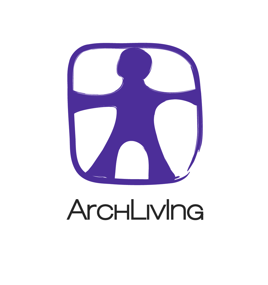Archiliving verticale_1_2020
